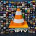 IPTV M3U Links XTREAM free IPTV_24-09-2021