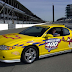 2001 Chevrolet Monte Carlo Brickyard Pace Car