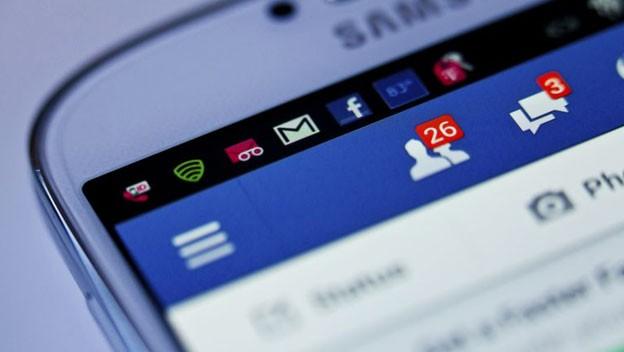 فيسبوك يسمح للباحثين الوصول إلى بياناتك الشخصية الخاصة ! تعرف على السبب