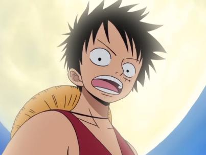 One Piece: Episódio 150 – Não é possível realizar o sonho? Bellamy contra a Aliança Saruyama.