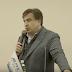 Украине стоит отгородиться от окупированного региона! - Саакашвили