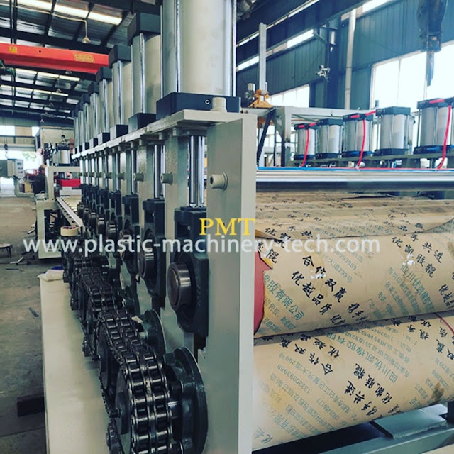 Woven Bag Recycling Line, Plastic Woven Bag Washing Line, Used Plastic Washing Recycling Line