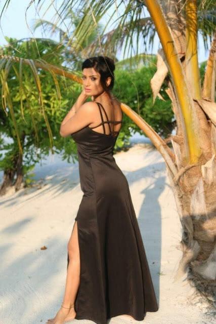 Ishita Vyas Photos