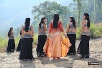 Adra-Machan-Visilu-Movie-Stills