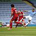 [VIDEO] CUPLIKAN GOL Manchester City 4-0 Liverpool: Sang Juara Terbantai di Etihad Stadium