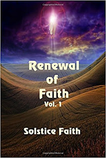 https://www.amazon.com/Renewal-Faith-Vol-April-Erwin/dp/162526559X/ref=la_B01MSHHOUS_1_6?s=books&ie=UTF8&qid=1497586023&sr=1-6