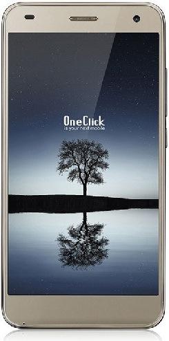 OneClick Pop III