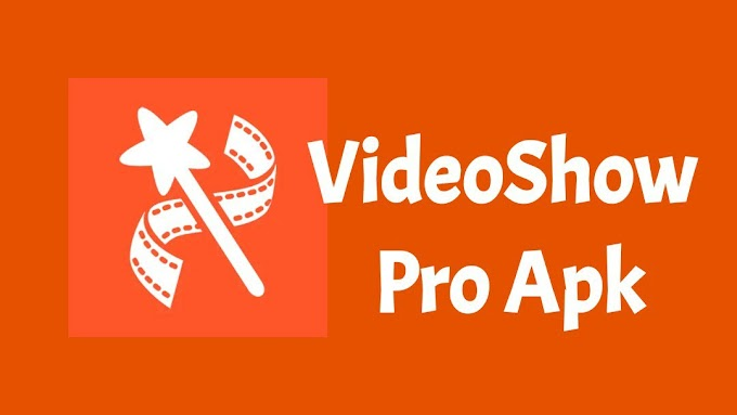 VideoShow Video Editor Video Maker, Photo Editor