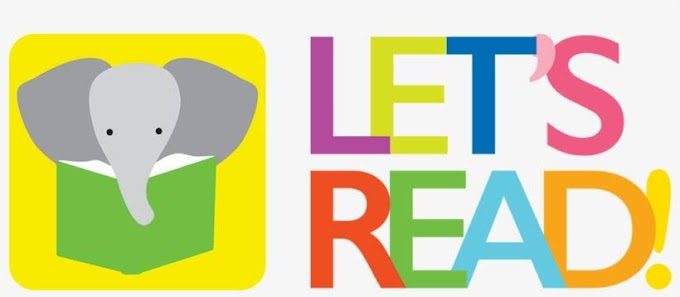 Potensi Read Aloud Pada Tumbuh Kembang Anak