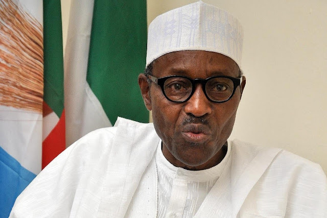 I will do everything possible to protect oil facilities in Niger Delta — Buhari