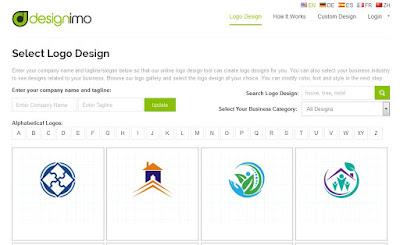 Design Imo