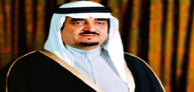 متى ولد الملك فهد مدة حكم الملك فهد صفات الملك فهد متى توفي الملك فهد بن عبد العزيز بالهجري