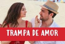 Ver Novela Trampa De Amor Capítulo 92 Online Gratis HD