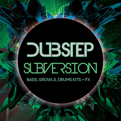 http://www.freshtouchmedia.com/blog/445/2016/02/08/Dubstep-Subversion-Free-Sample-Pack
