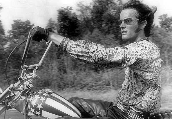 easy-rider-actor-and-screenwriter-peter