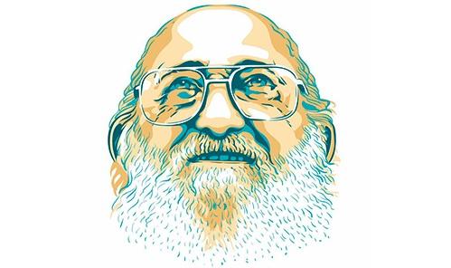 El pensamiento de Paulo Freire en 50 frases.