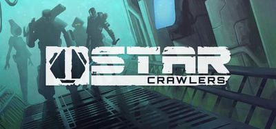 starcrawlers-pc-cover-www.ovagames.com
