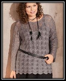 ajurnii-pulover-spicami (8)