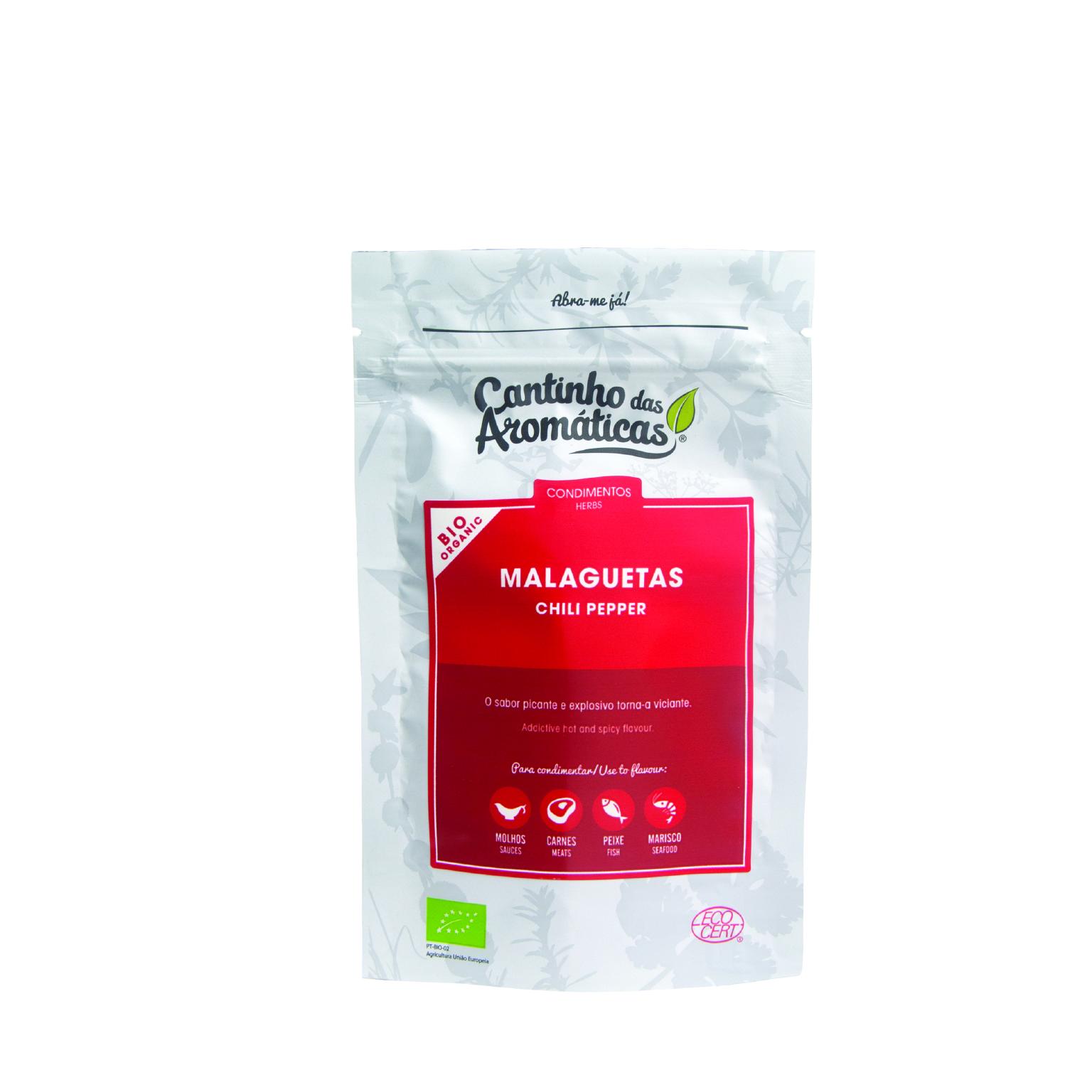 http://www.cantinhodasaromaticas.pt/loja/condimentos-bio-cantinho-das-aromaticas/malaguetas-bio-embalagem-20g/