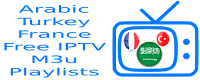 arab nile mbc france turkey iptv channels hd