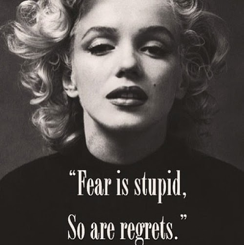 Marilyn Monroe Quotes And Sayings: Kootation.blogspot.com