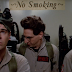 Movie Ghostbusters (1984)