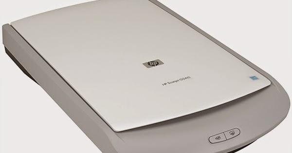 t l charger driver hp scanjet g2410 pilote windows 10 8 7 et mac t l charger driver pilote gratuit. Black Bedroom Furniture Sets. Home Design Ideas