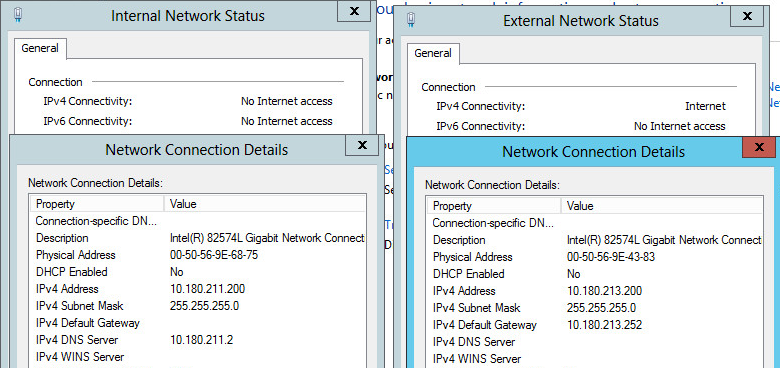 Lync Me - Unified Communications Blog: IIS ARR and Lync Server 2013