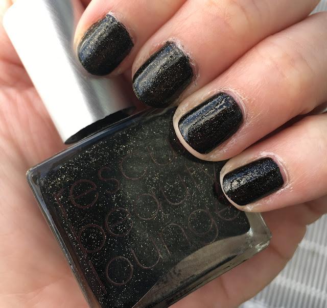 Rescue Beauty Lounge, Rescue Beauty Lounge Fashion Polish, Rescue Beauty Lounge Bloggers 2.0 Collection, nails, nail polish, nail lacquer, nail varnish, manicure, #ManiMonday, swatches
