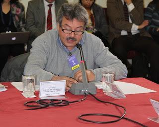 FENASIC llama a respetar acuerdos firmados por Servicio Nacional Forestal y avanzar en su pronta tramitación