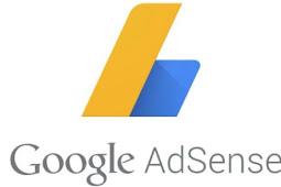 10 Tips Mendapatkan Persetujuan Google AdSense dengan Cepat