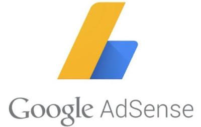 Mendapatkan Persetujuan Google AdSense dengan Cepat