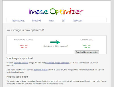 image-optimizer-cambiar-tamano