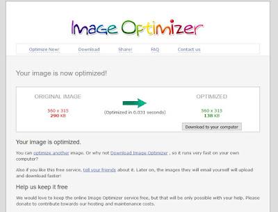 image-optimizer-cambiar-tamano