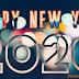 Happy New Year Shayari 2020 | नए साल 2020 की शायरी हिंदी में
