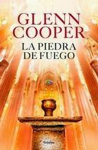 http://lecturasmaite.blogspot.com.es/2013/05/la-piedra-de-fuego-de-glenn-cooper.html