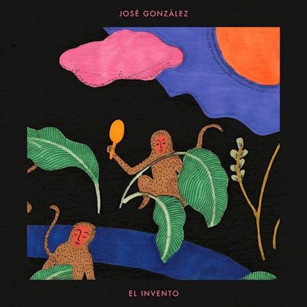 El Invento, nueva canción de José González
