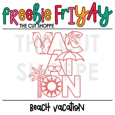 https://thecutshoppe.com.co/collections/free-designs/products/beach-vacation