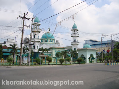 Peta Kecamatan Bandar Pulau Kabupaten Asahan Png Gambarapago