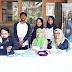 Siap Melayani Pendaftaran Siswa Baru Secara Online Maupun Offline | SMK ISLAM BATU