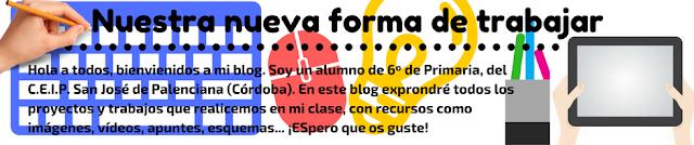 http://nuevaformatrabajo.blogspot.com.es/