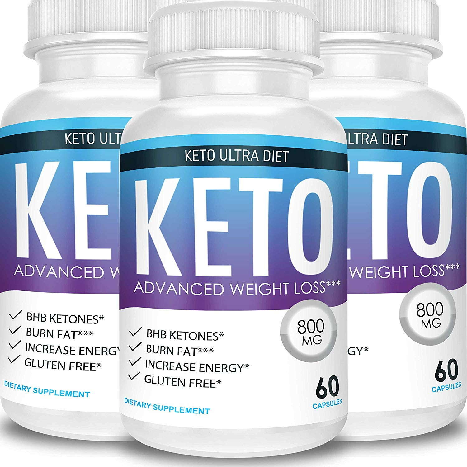 Weight Loss Keto Ultra Diet Supplements Keto Ultra Diet South Africa