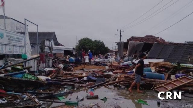 Terremoto sacude el nordeste de Japón