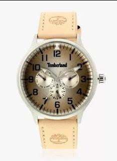 Timberland 15270JS/07