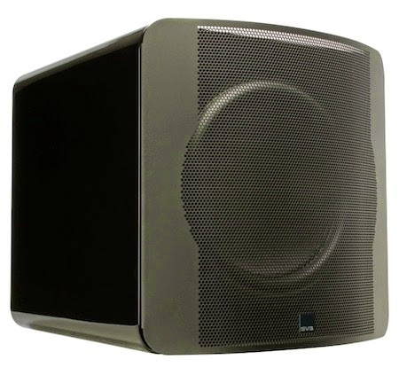 SVS Powered Subwoofer