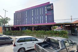 Lowongan Kerja Padang Plan B Hotel Oktober 2020