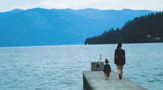 Ο άντρας μου είχε καρκίνο όταν ήμουν έγκυος. Είμαι 31 ετών χήρα μαμά και δεν θα τον άλλαζα με τίποτα στον κόσμο