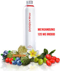 Agen Resmi Obat Diabetes Alami di Malang 0821 6527 7053 / 0811 202 7577