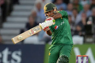 every-match-against-india-important-sarfaraz