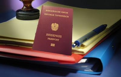 سفيرة,اسبانيا,تنتقد,قانون,الجنسية,النمساوي